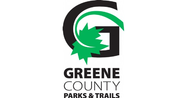 Greene County Parks & Trails