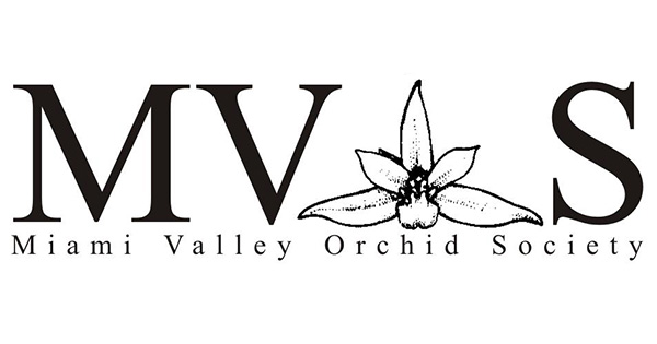 Miami Valley Orchid Society