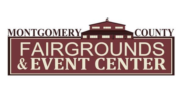 Montgomery County Fair 2020 Entertainment Concert.Montgomery County Fairgrounds Dayton Ohio