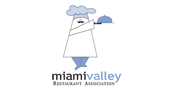 Miami Valley Restaurant Association