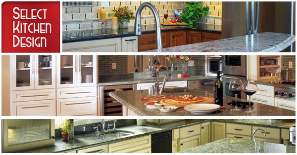Select Kitchen Design Dayton Ohio Best Select Kitchen Design Property
