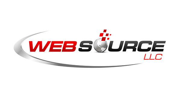 WEBSOURCE LLC Website Design
