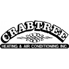 Crabtree Heating & Air Conditioning Inc.