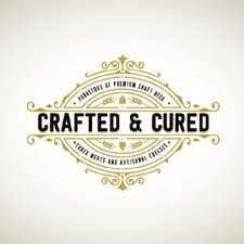 Crafted & Cured