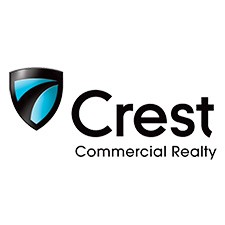 Crest Commercial Realty