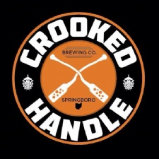 Crooked Handle Brewing Co. LLC