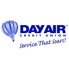 Day Air Credit Union Inc