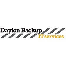 Dayton Backup & IT Services