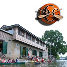 Dayton Canoe Club