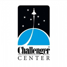 Dayton Challenger Learning Center