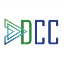 Dayton Convention Center