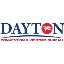 Dayton - Montgomery County CVB