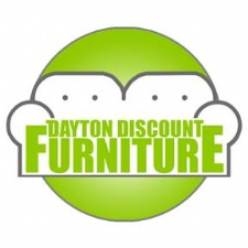 Dayton Discount Furniture