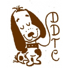 Dayton Dog Training Club Dayton Ohio