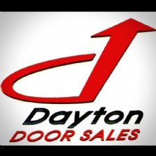 Dayton Door Sales Inc