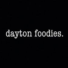 Dayton Foodies
