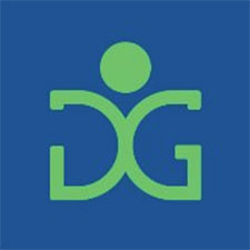 Dayton Gastroenterology