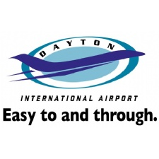Dayton International Airport (DAY)