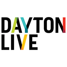 2021 Broadway shows in Dayton postponed due to pandemic