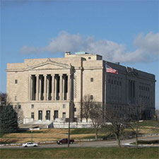Dayton Masonic Center
