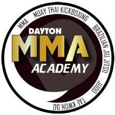 Dayton Mixed Martial Arts Academy