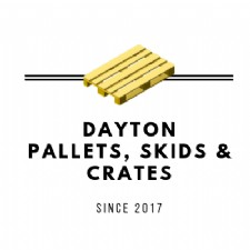 Dayton Pallets, Skids, and Crates