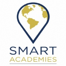 Dayton Smart Bilingual Academy