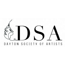 Dayton Society of Artists