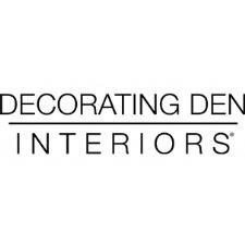 Julie Cochran\'s Decorating Den Interiors, Dayton, Ohio