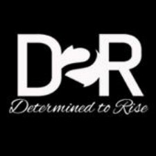 Determined to Rise