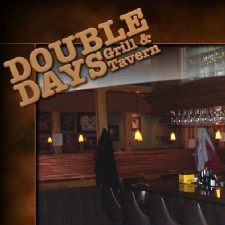 Doubleday's Grill and Tavern