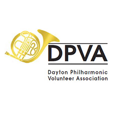 Dayton Philharmonic Volunteer Association