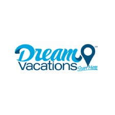 360 Vacationz by Dream Vacations