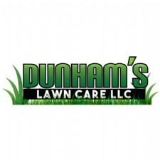 Dunham's Lawn Care LLC