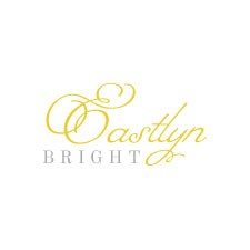 Eastlyn  Bright Photography