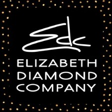 Elizabeth Diamond Company