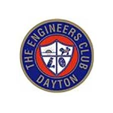 Engineer's Club