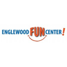 Englewood Fun Center