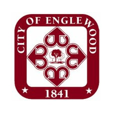 City of Englewood Fireworks Celebration