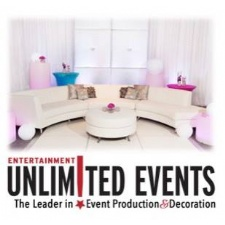 Entertainment Unlimited Events