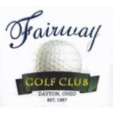 Fairway Golf Club Dayton