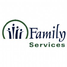 Family Service Association, Inc
