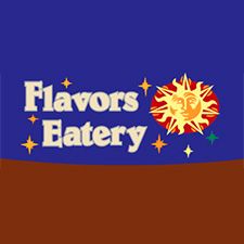 Flavors Eatery