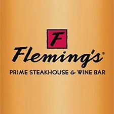 Fleming's Steakhouse and Wine Bar