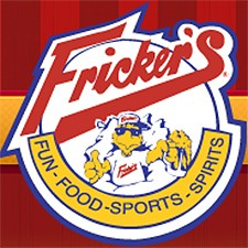 Frickers Sports Bar