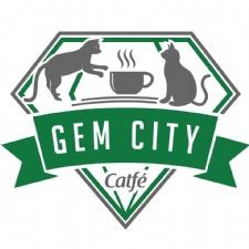 Gem City Catfé