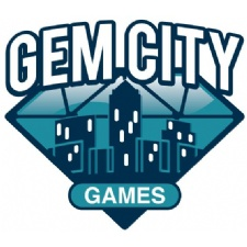 Gem City Games