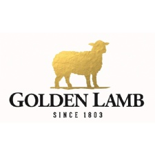 Golden Lamb Restaurant & Inn