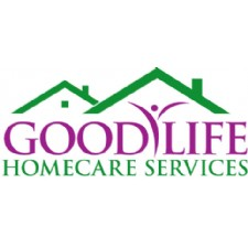 GoodLife HomeCare Services LLC