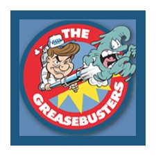 Grease Busters of Ohio